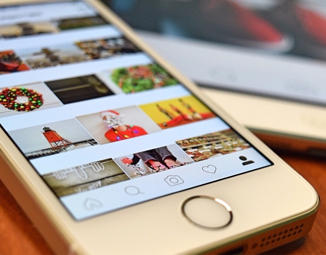 Instagram臉書化!不再依時間排序的PO文和翻譯年糕新登場!