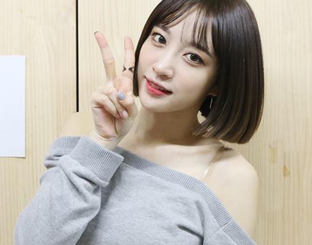 不只是Hani!Red Velvet成員也瘦到驚見肋骨 粉絲急喊別減肥了…