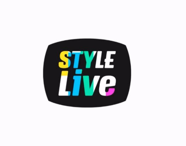 想要了解最新的韓流美妝趨勢,千萬不要錯過STYLE Live喔!