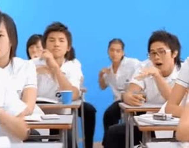 又愛又恨的學校生活!臺灣學生不想上學原因大公開!
