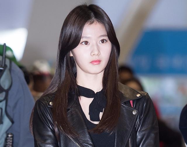 TWICE成員Sana逆齡照萌萌der 連韓男網友也少女心爆發的「致命吸引力」竟然是那裡?!