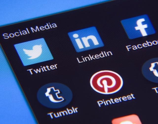 臉書即時通輸了! 全世界最流行的通訊軟體是它