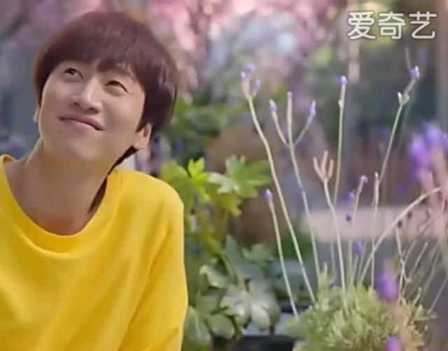 李光洙出演的網劇《心裡的聲音》預告視頻搶先看