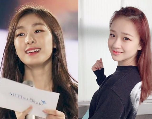 韓國讚翻與罵翻!金妍兒、孫妍在天差地遠的評價,閨密案燒到體育界!