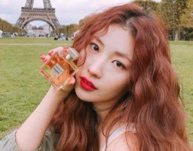 韓國最火美妝購物網站Koreadepart熱賣美妝TOP 10名單公開 跟著韓妞買準沒錯