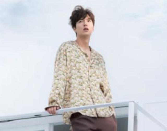 《藍色海洋的傳說》: 第3集 游向首爾