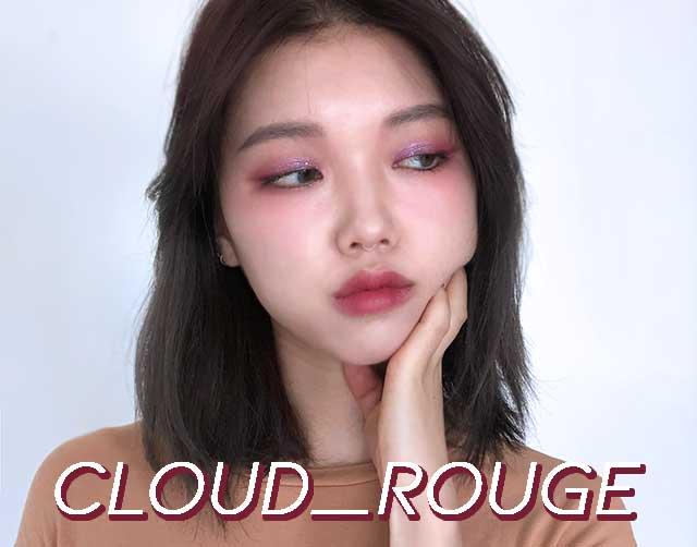 cloud_rouge