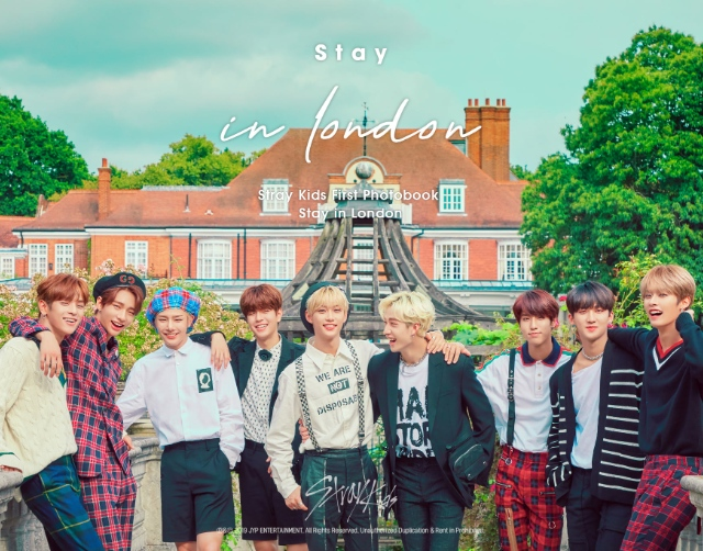 回歸還不到一個月!JYP大勢男團成員無預警宣布退團,官方公布離團原因!