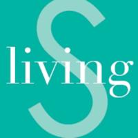 Stella_Living