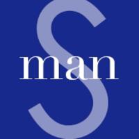 Stella_Man